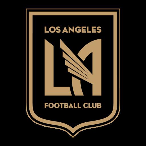 club - LAFC (mls)