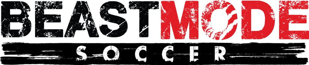 logo - beastmode