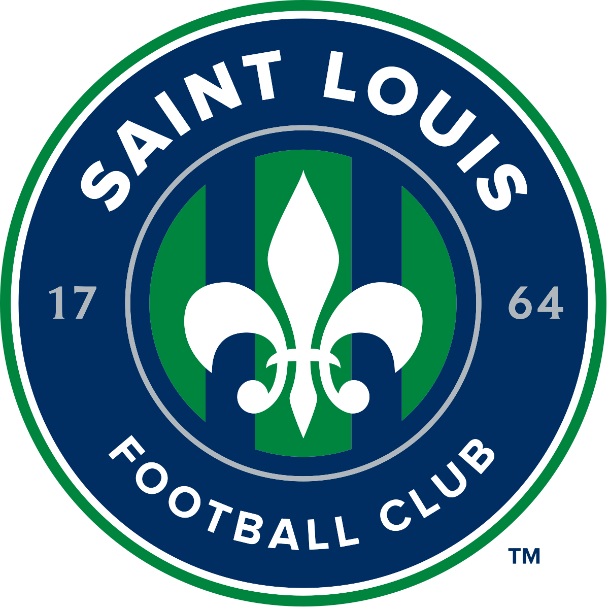 club - saint louis fc stlfc